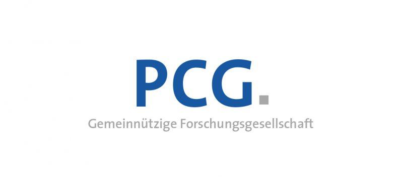 Aktuelles der PCG Forschungsgesellschaft