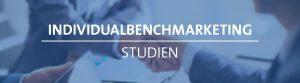 Individualbenchmarketing Studien der PCG gemeinnütziges Forschungsportal an der Zeppelin Universität Friedrichshafen